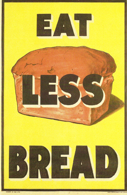 eat-less-bread