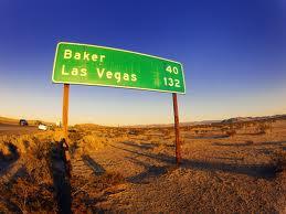 BakerVegas