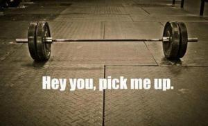 hey-you-pick-me-up