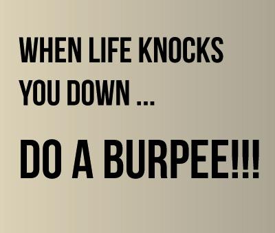 lifeburpee