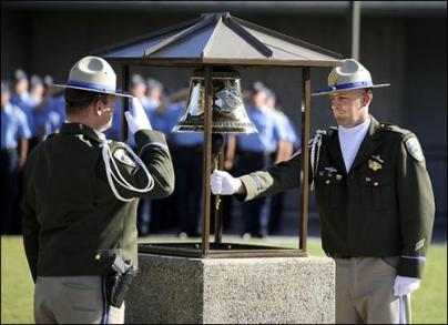 CHP bell-1
