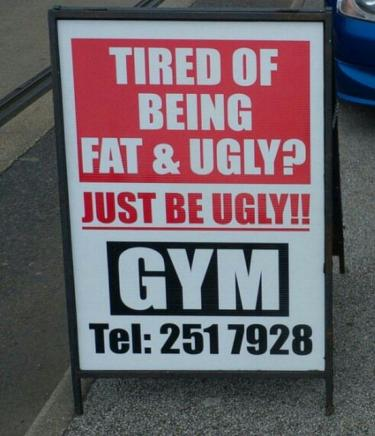 fat-ugly